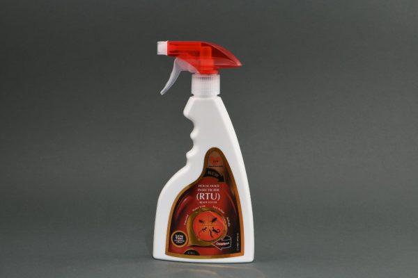 حشره کش بدون بوی RTU پتروکامن