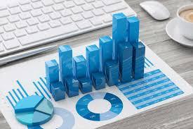 فناوری نانو از منظر اقتصادی