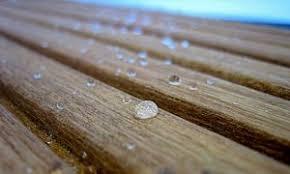 کاربرد نانو در صنعت چوب