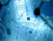 کاربرد فناوری نانو در رایانه