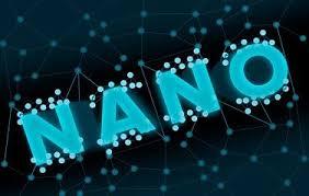 نانوفناوری سبز