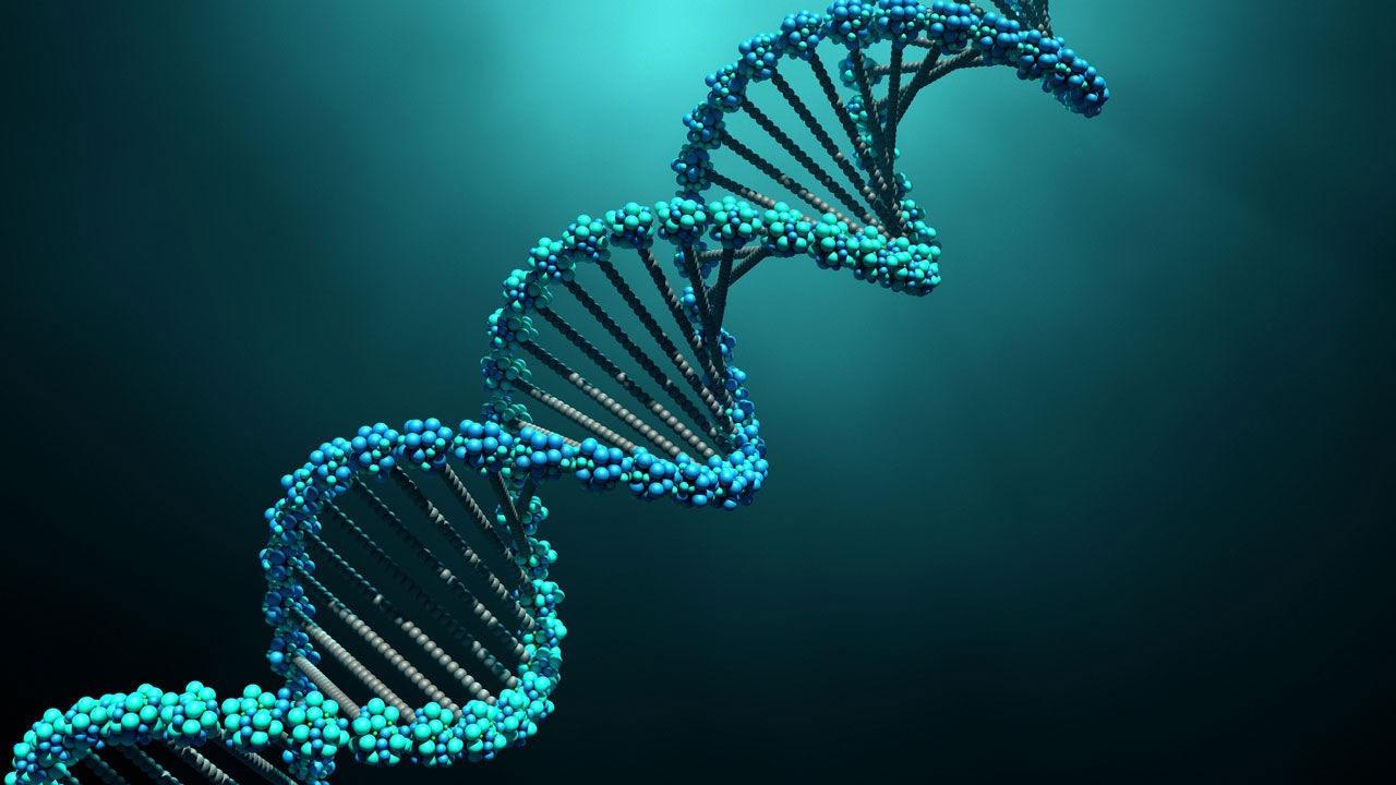 تولید نانو حاملهای ازادکننده دارو