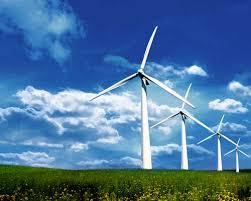 کاربرد فناوری نانو در توربین های بادی