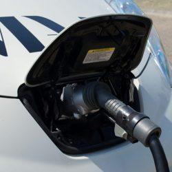 ارتقاء باتریهای گرافنی برای توسعه بازار خودروهای الکتریکی