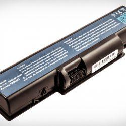 امکان کاهش دمای باتری لپتاپ با استفاده از عایق نانو