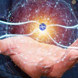 تبدیل نوترینو به الکتریسیته با کمک فناوری نانو
