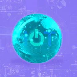 فناوری نانو چه تاثیری بر اینترنت اشیا خواهد گذاشت؟