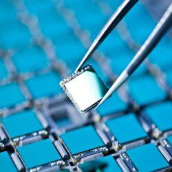 افزایش سرعت اینترنت با نانو پردازنده