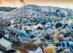 تبدیل زبالههای پلاستیکی به گرافن