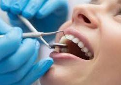 فناوری نانو؛ نقش و کاربرد آن در دندانپزشکی