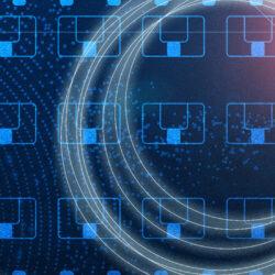 ساخت ترانزیستورهای ابررسانا با استفاده از نانوسیم ها