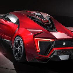 تحول صنعت خودرو با فناوری نانو