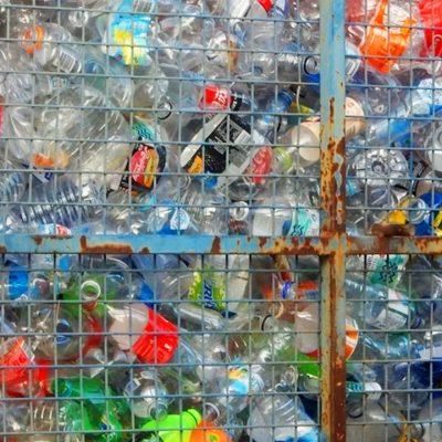 تبدیل پسماندهای پلاستیکی و ابریشمی به نانوحسگر