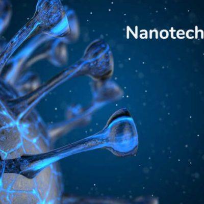 نانوتكنولوژي در محصولات کشاورزی چه کاربرد هایی دارد ؟ معرفی فناوری نانو به زبان ساده