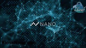 نانو تکنولوژی به چند شاخه مطالعاتی تقسیم میشود؟ تعریف کوتاهی از فناوری نانو