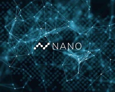 Nanotechnology یا نانو تکولوژی چه توانمندی هایی دارد؟ برخي از مزاياي نانوساختارها