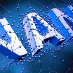 نانو الکترونیک چیست؟ تعریف کوتاهی از نانو تکنولوژی و بخشی از کاربردهای آن