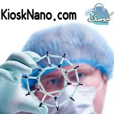 نانو تکنولوژی در پزشکی و بدن انسان ، تعریف کوتاهی از نانو تکنولوژی (Nanotechnology)