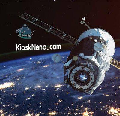 نقش فناوری نانو (Nanotechnology )در هوا و فضا