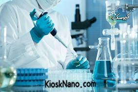 نانوتکنولوژی و درمان سرطان ، نانولوله های کربنی در پزشکی چه نقشی دارند؟
